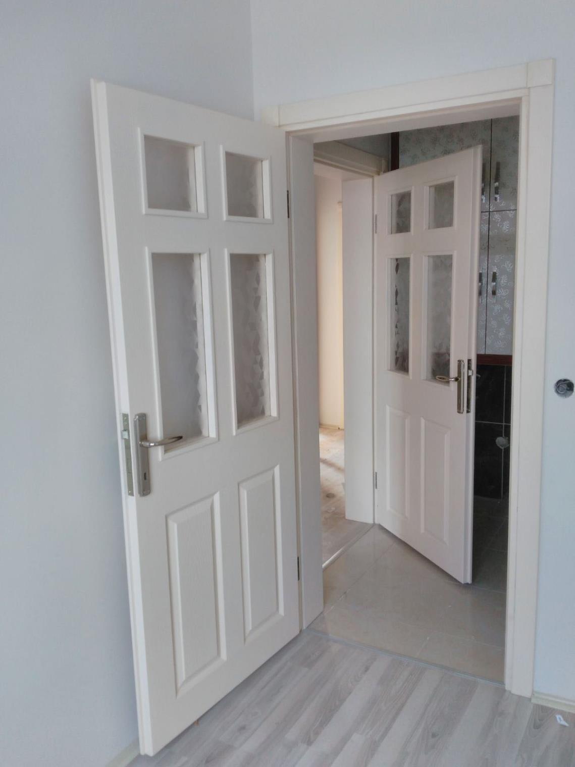 İç Oda Kapıları - 5