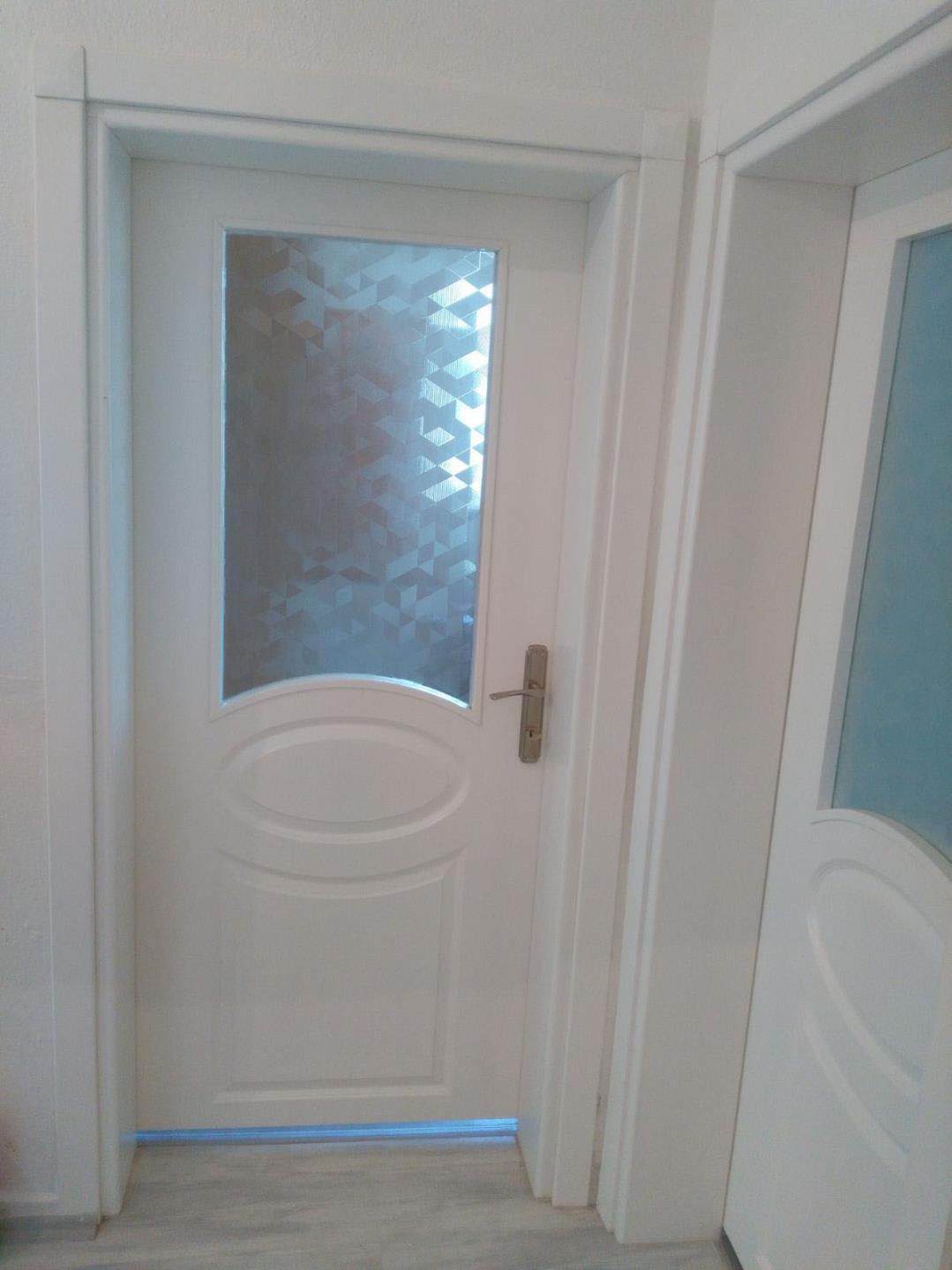 İç Oda Kapıları - 6