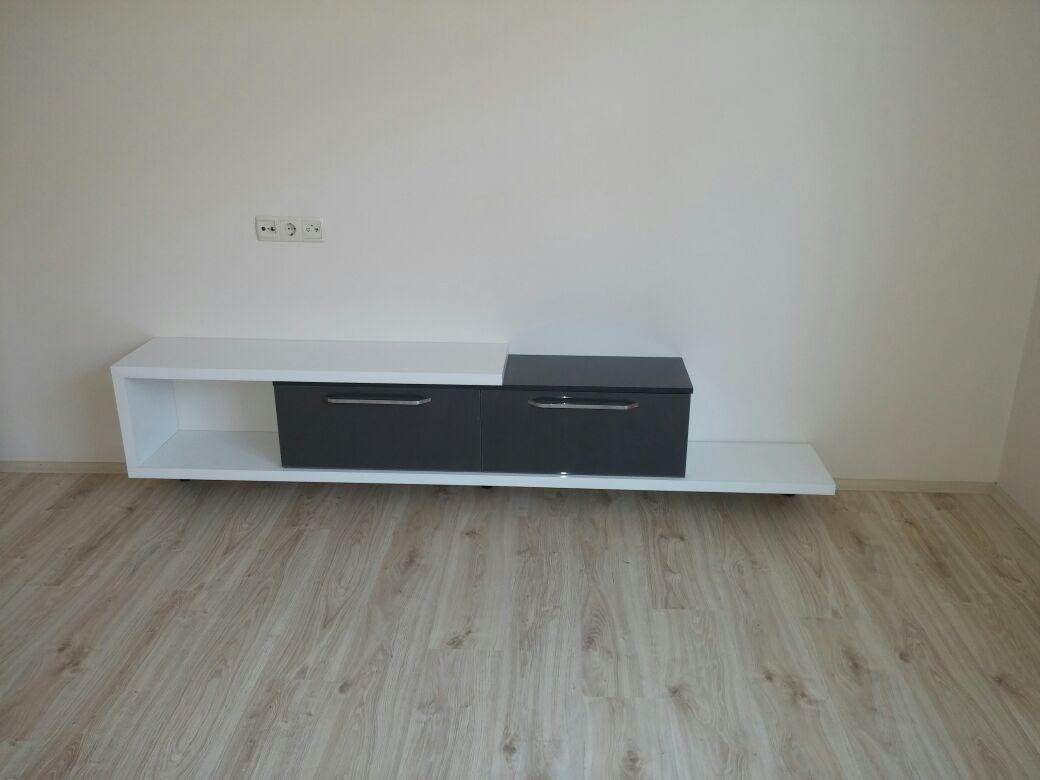 TV Üniteleri - 5