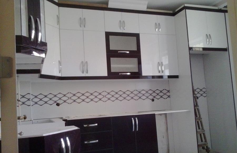 Mutfak Dolabı - 4