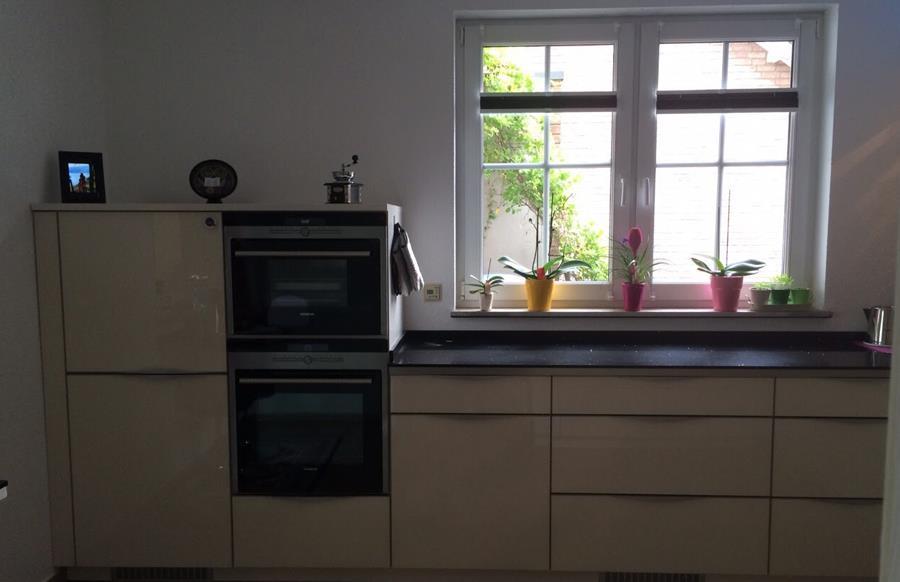 Mutfak Dolabı - 6