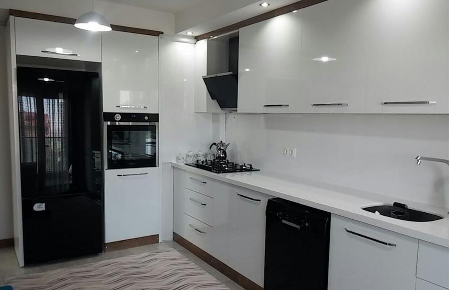 Mutfak Dolabı - 15