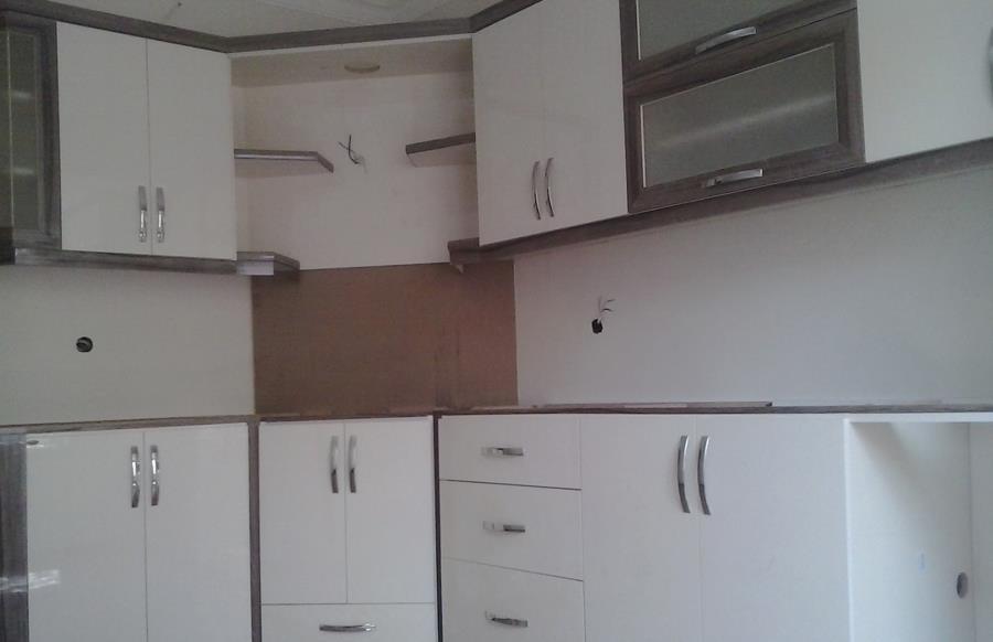 Mutfak Dolabı - 30