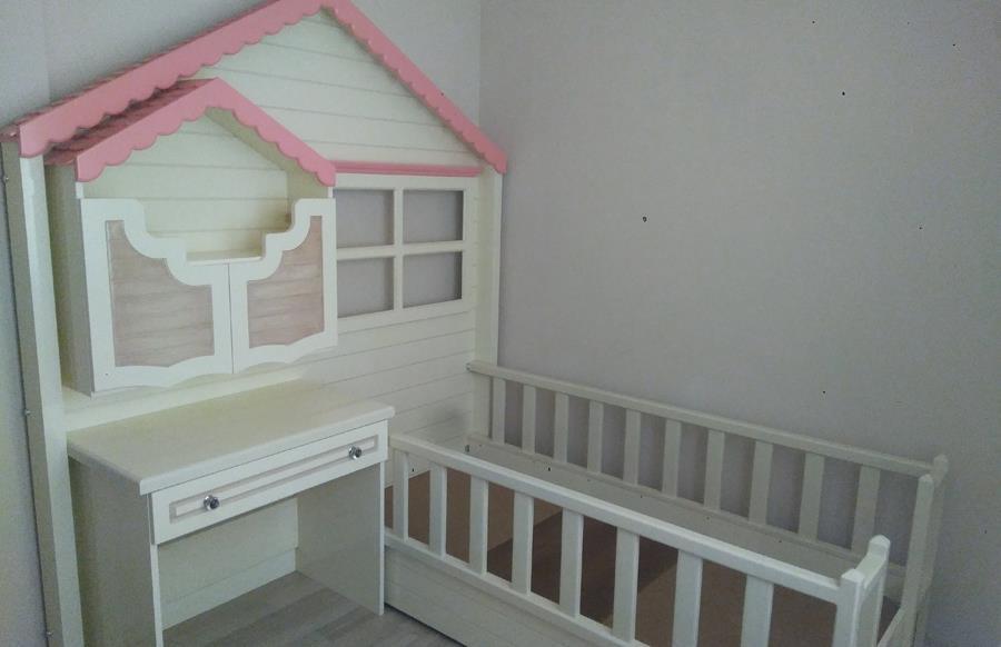 Çocuk Odası - 2