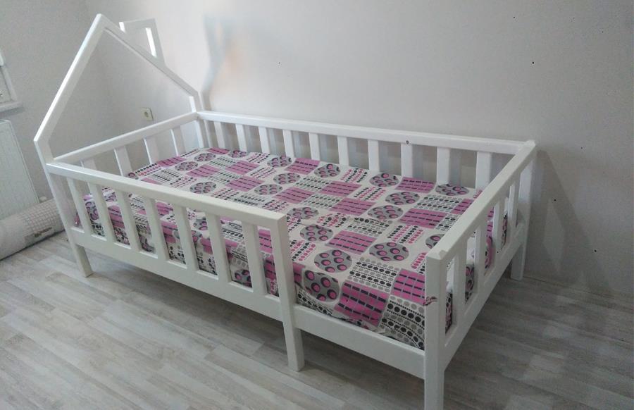 Çocuk Odası - 3