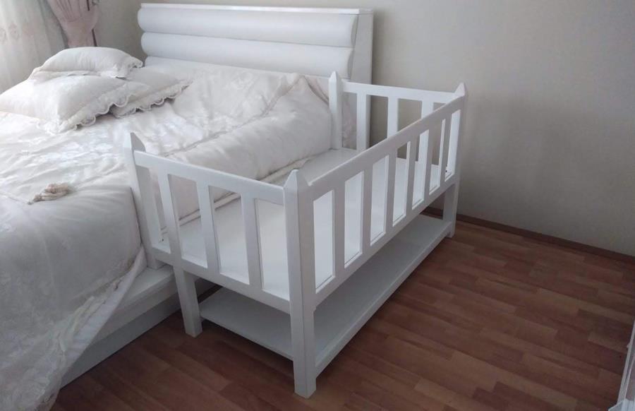 Çocuk Odası - 5
