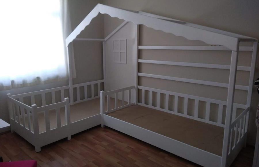 Çocuk Odası - 7