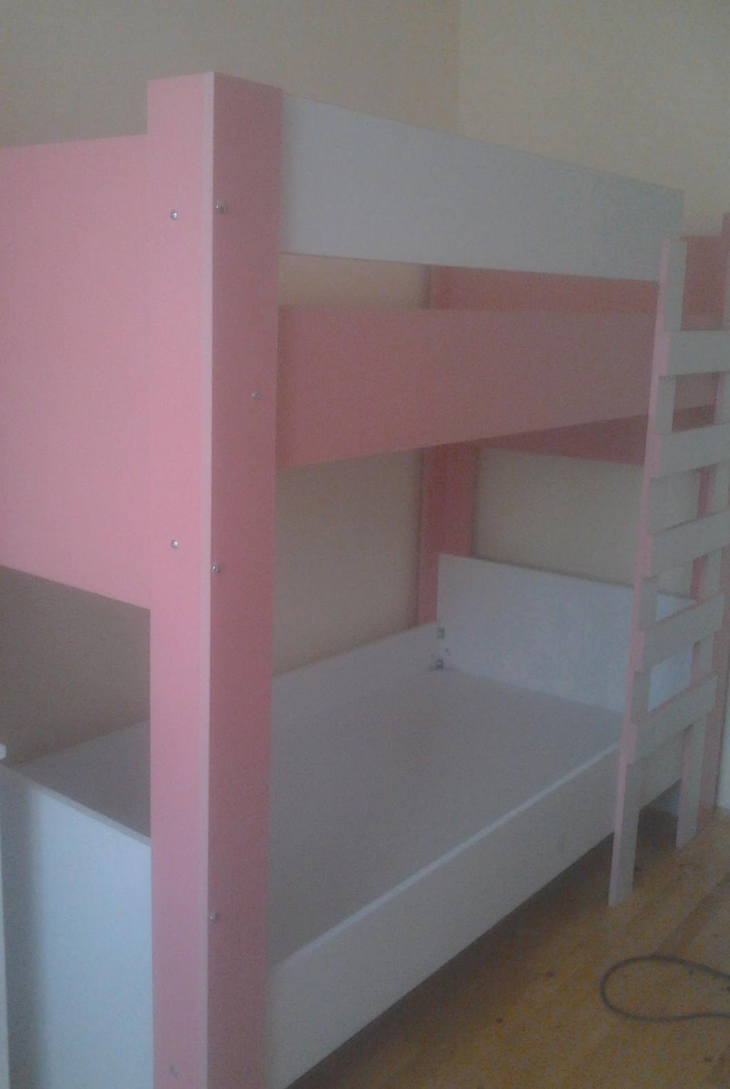 Çocuk Odası - 11